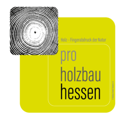 pro holzbau hessen - Holzbau Cluster Hessen e.V.