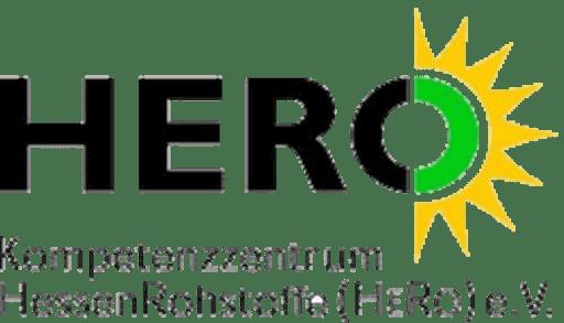 HeRo-Branchennetzwerk für nachhaltiges Bauen und Sanieren