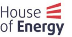 House of Energy - (HoE) e.V.
