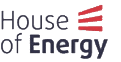 House of Energy - (HoE) e.V.