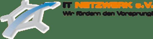 IT-Netzwerk e.V.