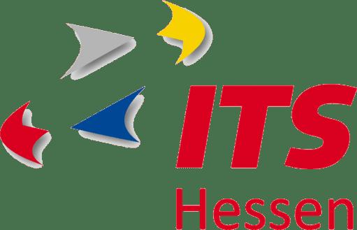 ITS Hessen (Intelligente Transport- und Verkehrssysteme Hessen) e.V.
