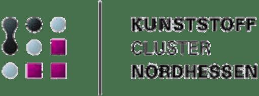 Kunststoff Cluster Nordhessen