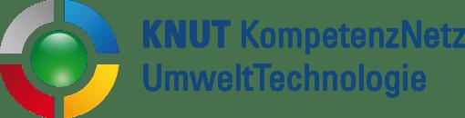 KompetenzNetz UmweltTechnologie - KNUT e.V.