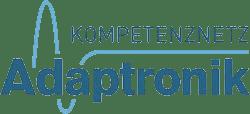 Kompetenznetz Adaptronik e.V.