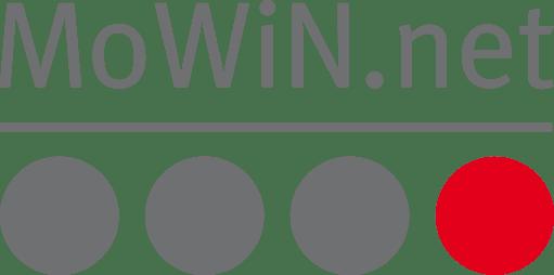 MoWiN.net e.V. - Netzwerk der Mobilitätswirtschaft Nordhessen
