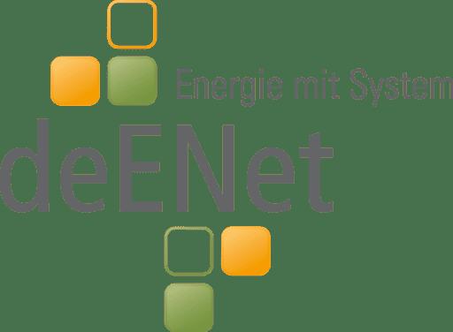 deENet Kompetenznetzwerk dezentrale Energietechnologien e.V.