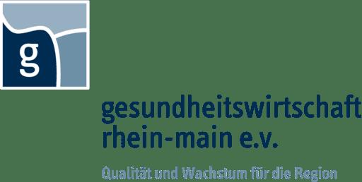 Initiative gesundheitswirtschaft rhein-main e.v.