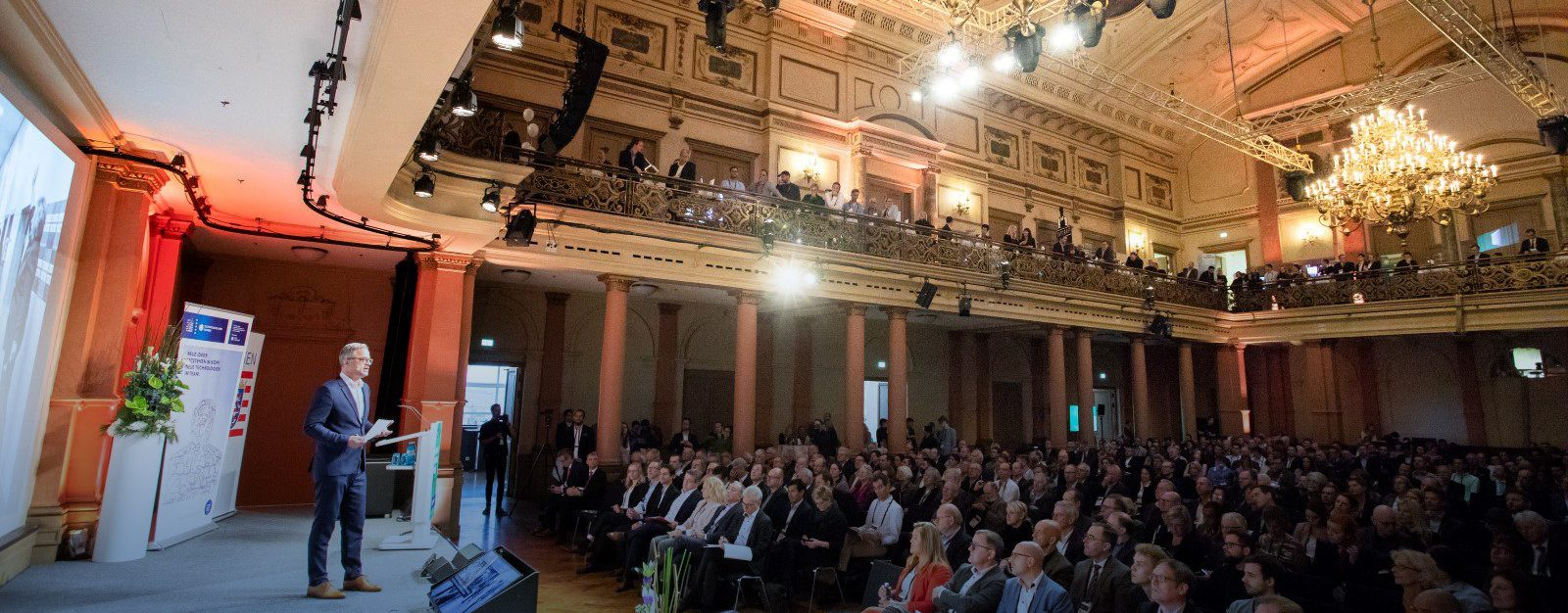 2. Hessischer Innovationskongress 2018
