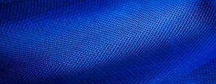 Materialtechnologien