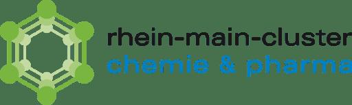 rhein-main-cluster chemie & pharma